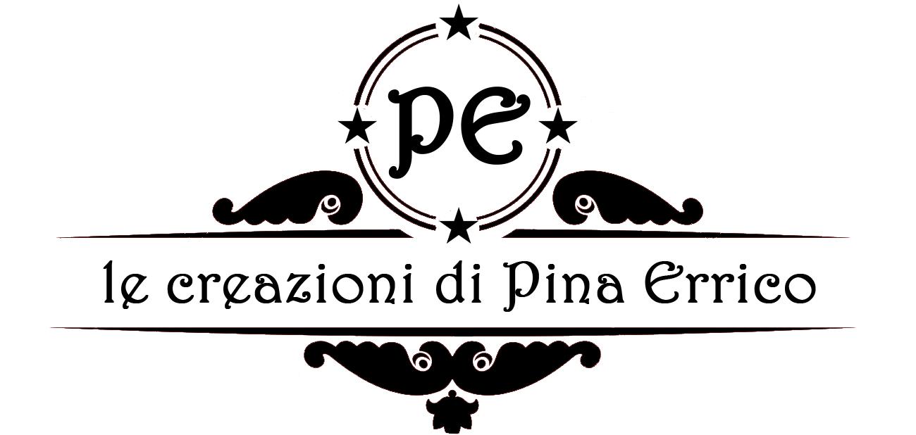 Pina Errico